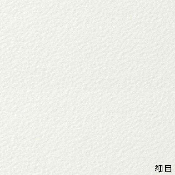 ワーグマン水彩紙(中性紙)画材用紙 紙に関する製品の製造・販売を ...